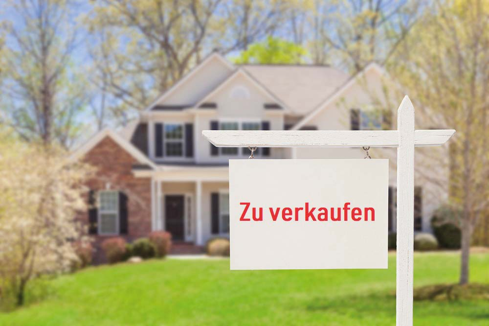 https://www.banner-immobilien.de/wp-content/uploads/2019/05/iStock-177722838_Haus_verkaufen_klein.jpg