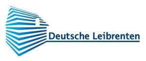 deutsche leibrenten logo