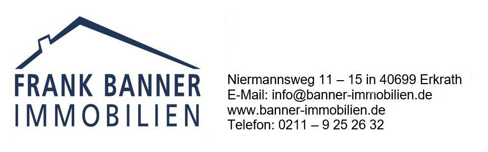 Logo mit Kontaktdaten 4