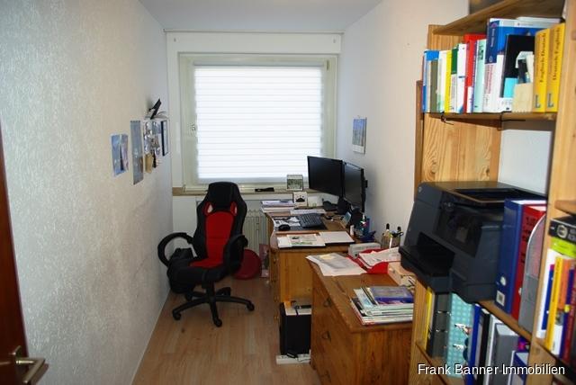 Wohnen in Alt-Erkrath - Kind Büro